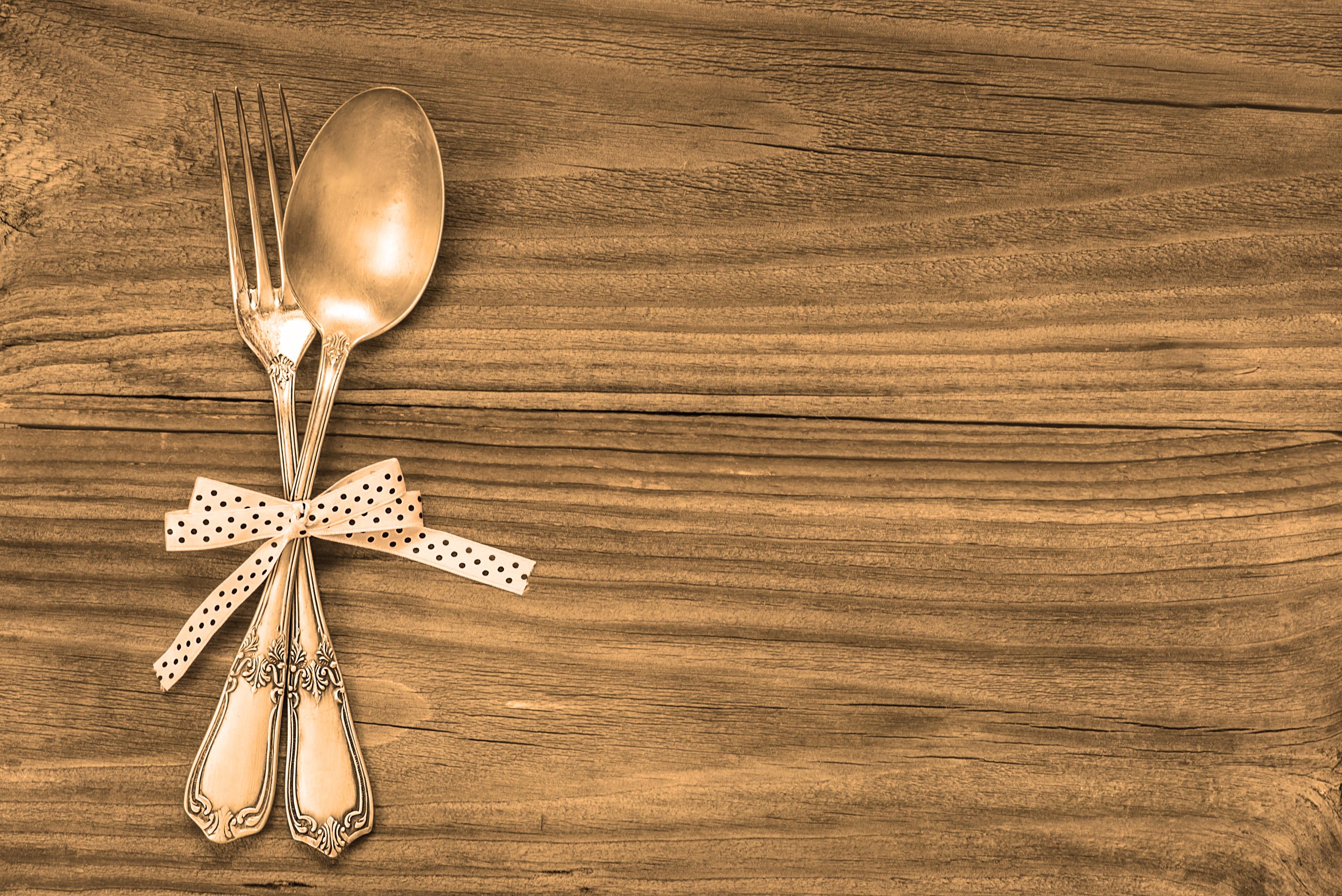 Historia cateringu