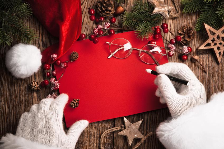 Boże Narodzenie dookoła świata | Potrawy wigilijne
