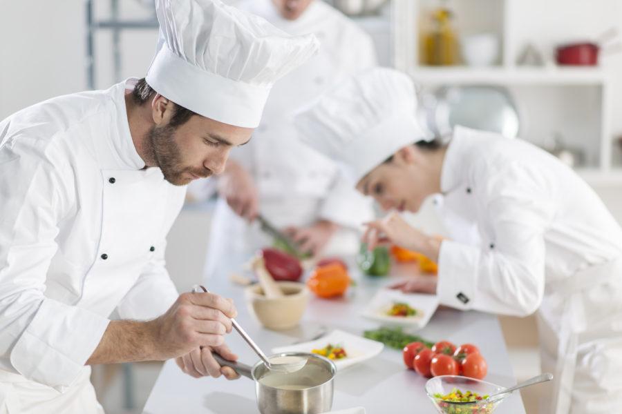 Słowniczek We Catering | Objaśniamy nasze menu na konferencję