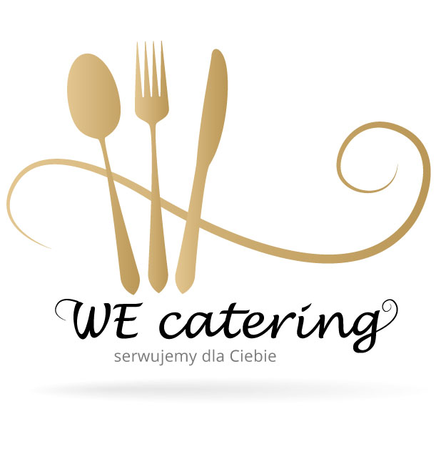 WeCatering