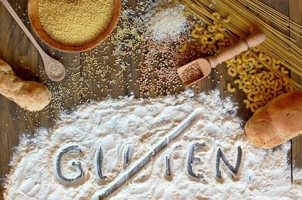 Dieta bezglutenowa w cateringu. Co jeść, gdy wykluczamy gluten?