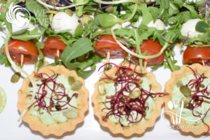 catering-na-event