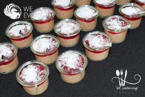 deser-catering-konferencyjny