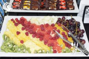 owoce-filetowane-2