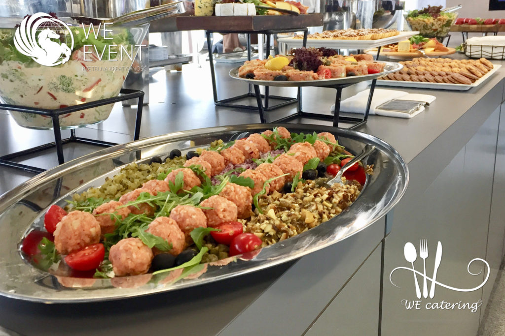 tatar-na-desce-catering (2)