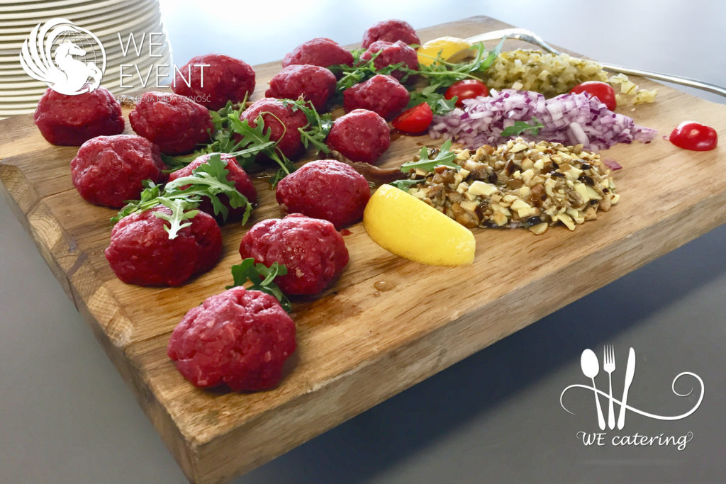 tatar-we-catering
