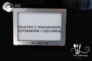 catering-konferencyjny