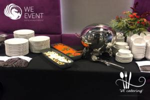catering-na-konferencje