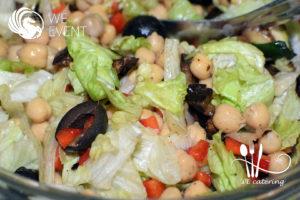 bufet-salatkowy