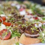 calodniowy-catering-konferencyjny-warszawa