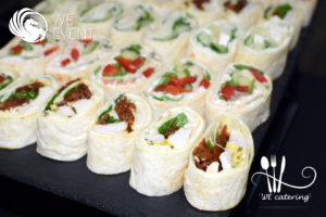 catering-dla-firm