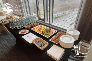 catering-dla-firm-warszawa