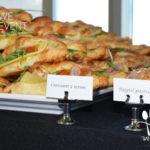 catering-konferencyjny-warszawa