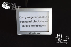 catering-na-eventy