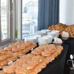 catering-na-konferencje-warszawa
