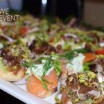 catering-na-spotkania-biznesowe (2)