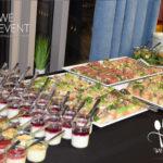 catering-na-spotkania-biznesowe-warszawa