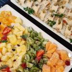 catering-okolicznosciowy-warszawa