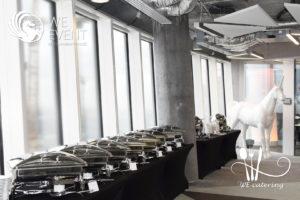 catering-z dostawa- warszawa