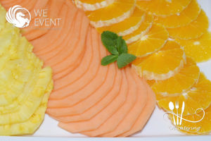 owoce-na-konferencje