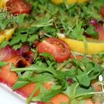 salatkowy-bufet