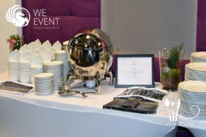 catering-na-spotkania-biznesowe