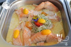 catering-na-szkolenie-warszawa