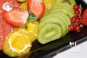 catering-warszawa
